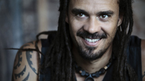 Michael Franti - Photo: James Minchin III